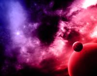 spacewallpaper.th.jpg