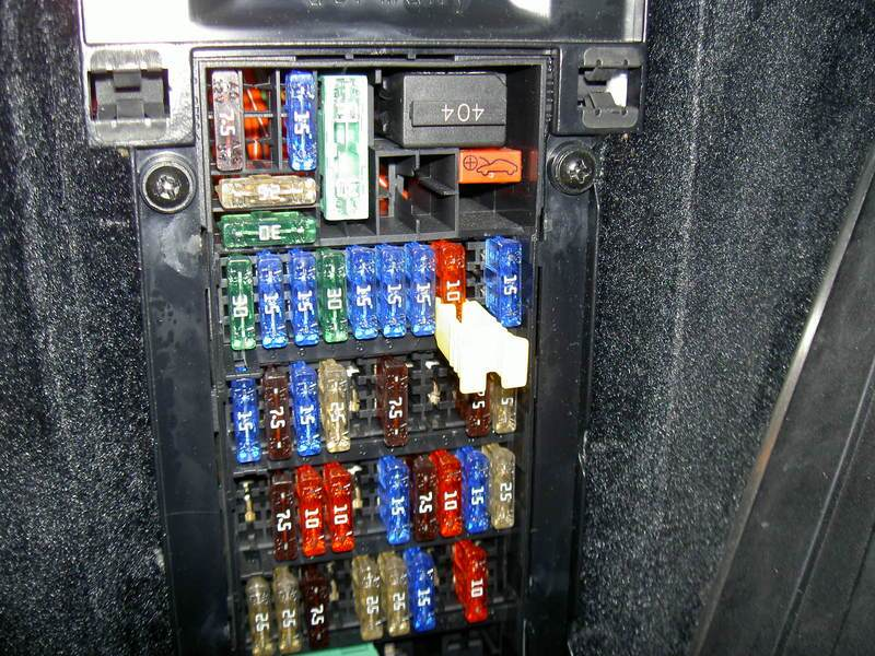 pict7545 exhaust sound control at your finger tip rennlist porsche 2005 international 4300 fuse box diagram at edmiracle.co