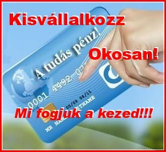 kisvallakozas