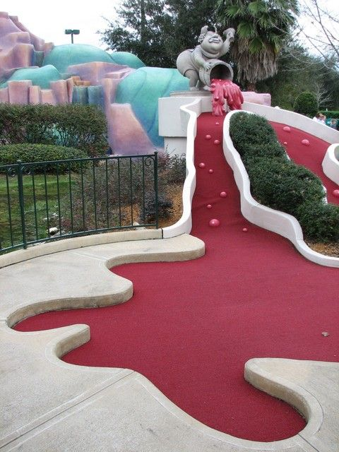 Fantasia Gardens Pictures Micechat