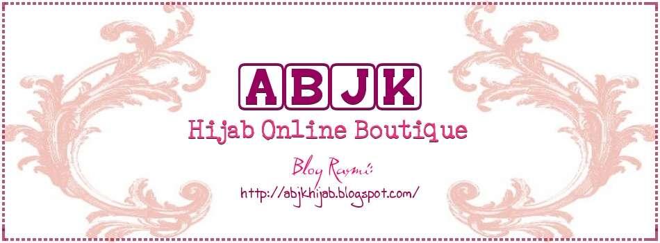 Halfmoon Shawl, Hijab Style, English Cotton Online