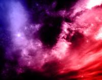 spacewallpaper1.th.jpg